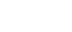 CBBC Career College